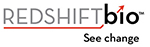 RedShiftBio Logo