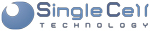 Single Cell Technology, Inc. Logo