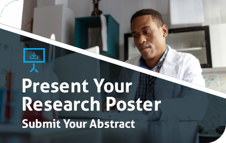 Submit Poster Image Icon