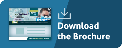 Download Brochure Image Icon