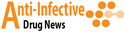 Anti-Infective Drug News