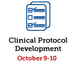 Clinical Protocol Development Track