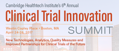 Clinical Trial Innovation Summit