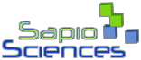 Sapio Sciences logo