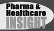 Pharma Healthcare Insight