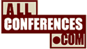 All Conferences