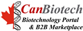 CanBiotech