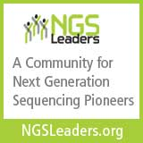 NGS Leaders