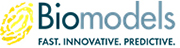 Biomodels LLC logo