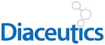 Diaceutics Group logo