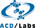 ACD Labs New