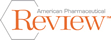 American Pharmaceutical Review - APR