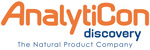 AnalytiCon Discovery