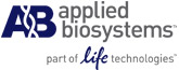 AppliedBiosystems