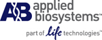 Applied Biosystems NEW