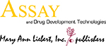 Assay and Drug Development Technologies