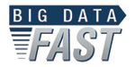 Big Data Fast