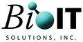 BioIT_Solutions