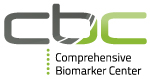 Comprehensive Biomarker Center