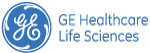 GEHealthCare_BPD