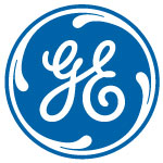 GE Healthcare_new