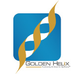 Golden Helix