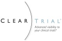 ClearTrials Logo