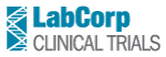 Lab Corp Clinical Trials