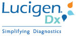 Lucigen Diagnostics