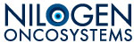 Nilogen Oncosystems Logo
