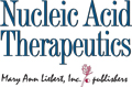 Nucleic Acid Therapeutics