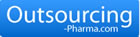 Outsourcing Pharma