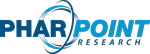Pharpoint Research