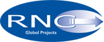 RNC_global_projects