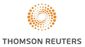 Thomson Reuters-Large