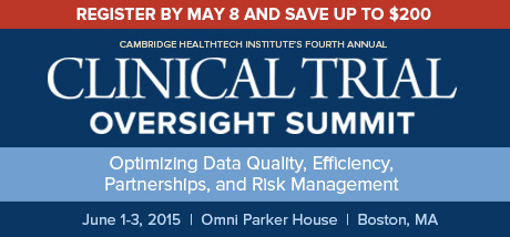 Clinical Trial Oversight_5815