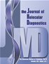 Journal of Molecular Diagnostics