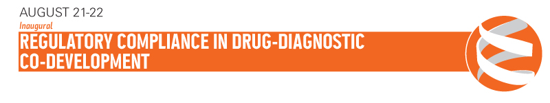 Regulatory Compliance in Drug Diagnostic Co Development