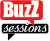 Buzz Sessions