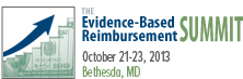 Evidence-Based-Reimbursement