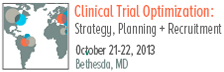 Clinical-Trial-Optimization