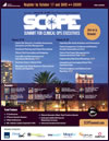 2015 SCOPE Brochure Image
