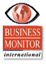Business Monitor